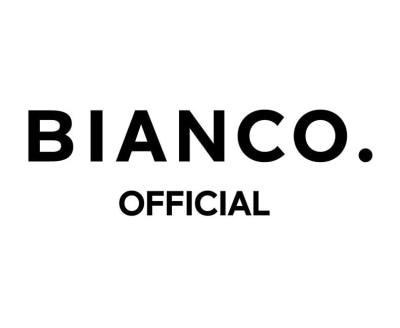 Shop Bianco logo