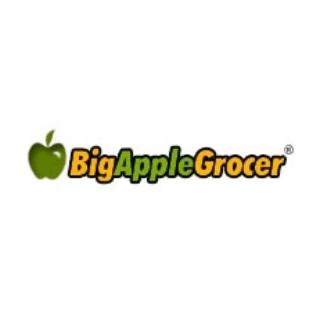 Shop BigAppleGrocer logo