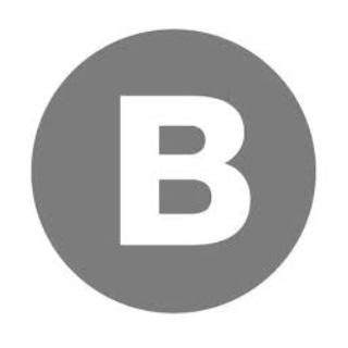Shop Bigso logo