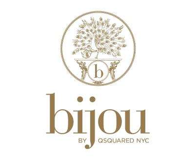 Shop Bijou Candles logo