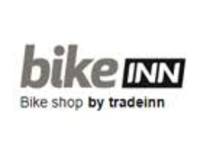 Shop BikeINN logo