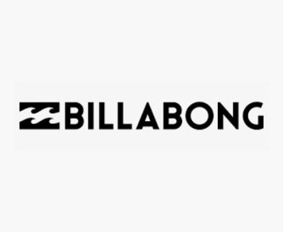 Shop Billabong AU logo