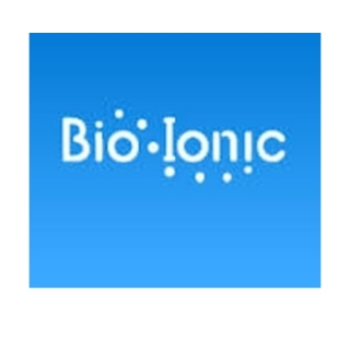 Shop Bio Ionic logo