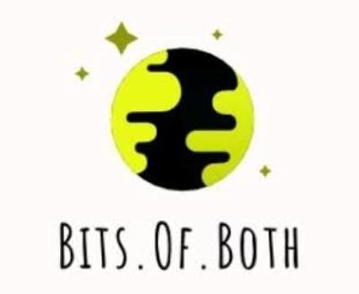 Shop BitsOfBoth logo
