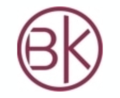 Shop BK Beauty logo