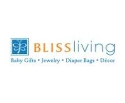 Shop BlissLiving logo
