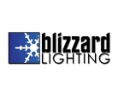Shop Blizzard Pro logo