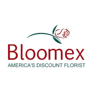 Shop  Bloomex logo