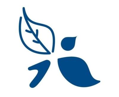 Shop Bird & Blend Tea logo