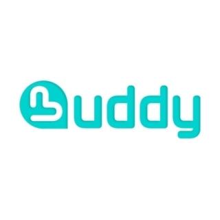 Shop Buddy logo