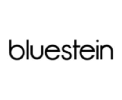 Shop Bluestein logo