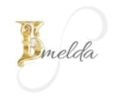 Shop Bmelda logo