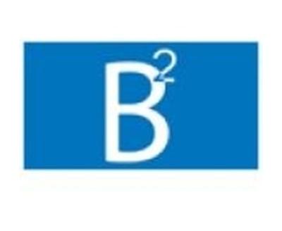 Shop BoardwalkBuy logo