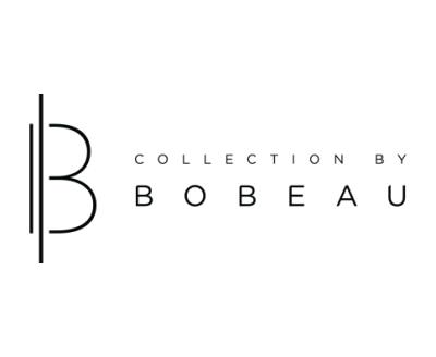 Shop Bobeau logo