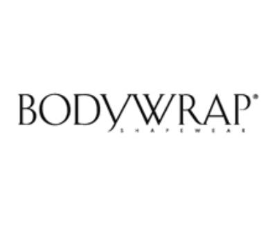 Shop Bodywrap-Shapewear logo