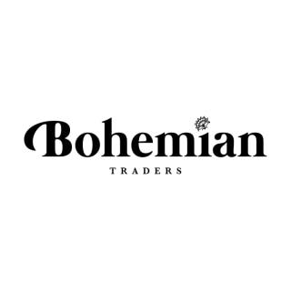 Shop Bohemian Traders logo