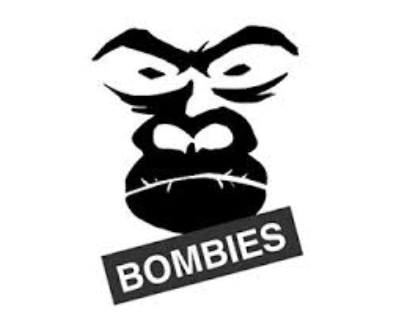 Shop Bombies logo