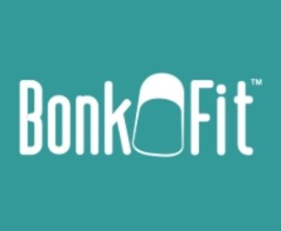 Shop Bonk Fit logo