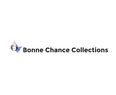 Shop Bonne Chance Collections logo