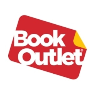 Shop BookOutlet.ca logo
