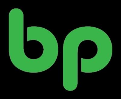Shop Boompublic logo