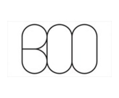 Shop Boopacks logo