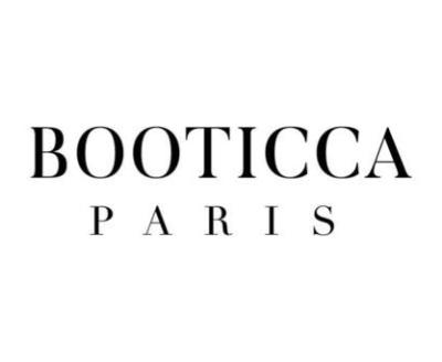 Shop Booticca logo