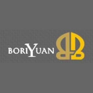 Shop Boriyuan logo