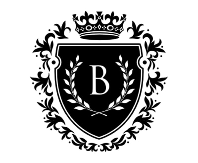 Shop Boss Brand Clothing logo