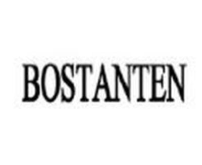 Shop Bostanten logo