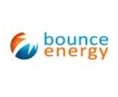 Shop Bounce Energy logo