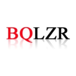 Shop BQLZR logo