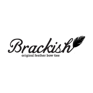 Shop Brackish Bow Ties logo
