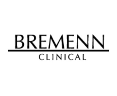 Shop Bremenn Clinical logo