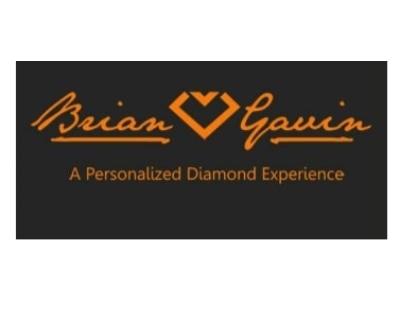 Shop Brian Gavin logo