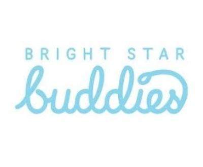 Shop Bright Star Buddies logo