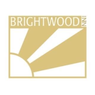 Brightwood Inn