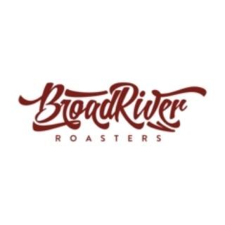 Shop Broad River Roasters logo