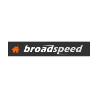 Shop Broadspeed logo