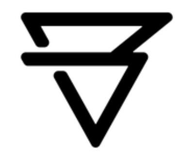 Shop Bruce Apparel logo