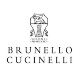 Shop Brunello Cucinelli logo