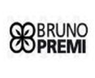 Shop Bruno Premi logo