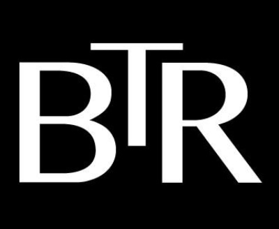 Shop Beyond The Rack logo
