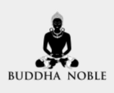 Shop Buddha Noble logo