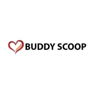 Shop Buddy Scoop logo