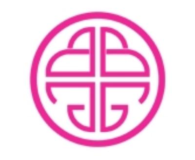 Shop BuDhaGirl logo