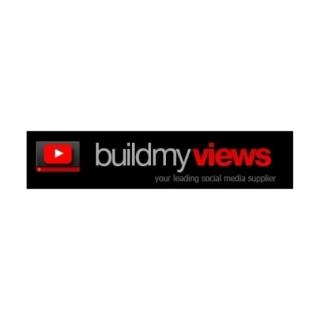 Shop Build My Views logo