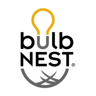 Shop Bulbnest logo