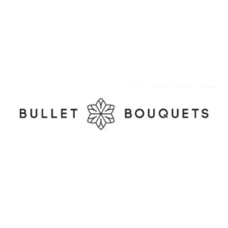 Shop Bullet Boutique logo