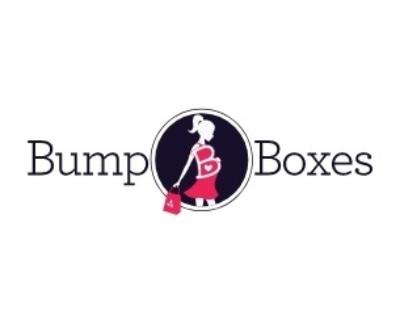 Shop BumpBoxes logo